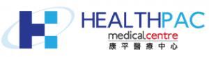 healthpac-logo