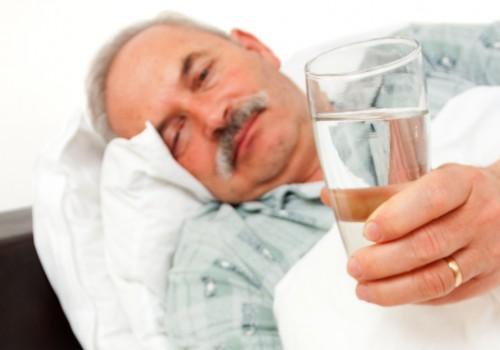sleepover care