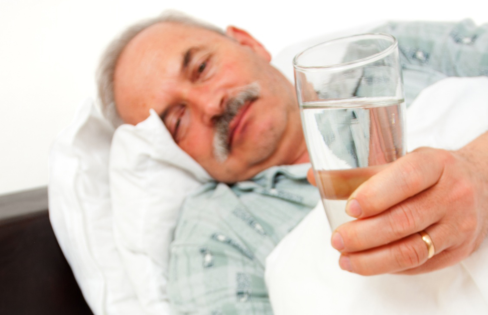 Sleepovers & 24 hour care