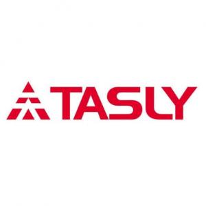 tasly